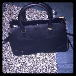 Authentic Rebecca Minkoff Amorous Bag